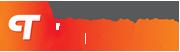 przednowek-tour logo
