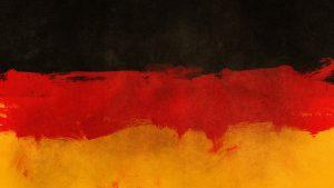Sprzedaż w Niemczech, jakość ponadczasowa