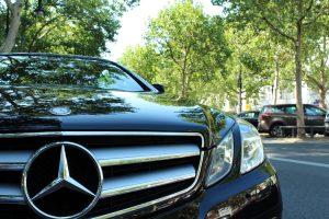 Czy przy aktualnej wysokiej cenie Euro opłaca się sprowadzać auto z zachodu? - Newmind.pl